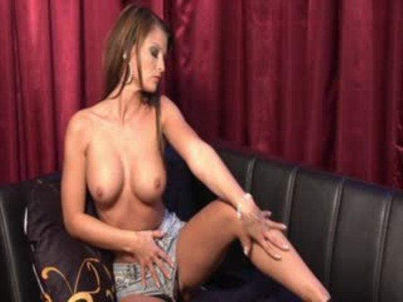 nackte-tusse-live-vor-der-sex-webcam