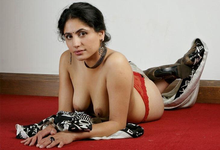 Live Sex chatten mit scharfe Türkin